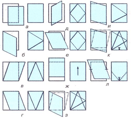 Які вікна встановити на дачі