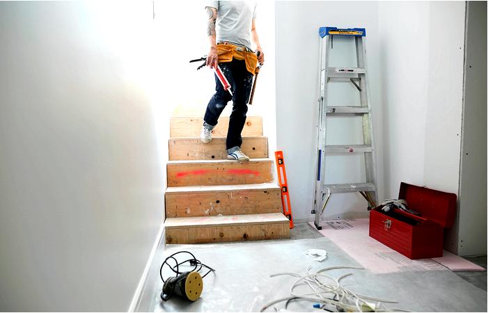 Особистий досвід 12 порад, як дешево зробити ремонт самому - inmyroom