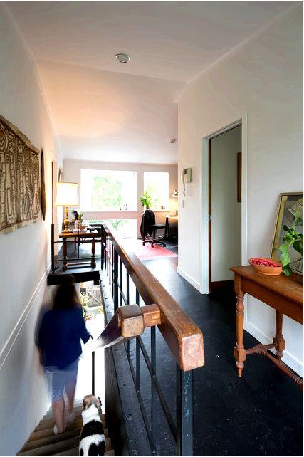 Недорогий ремонт в приватному будинку своїми руками від стиліста з Окленда