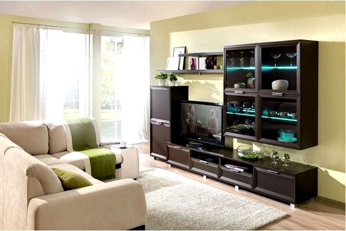 Как изготавливается наша мебель?