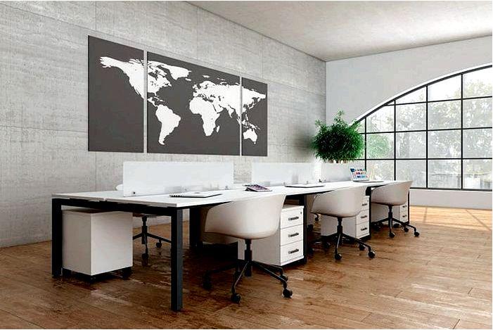 Как выбрать мебель для прихожей? - Блог о мебели