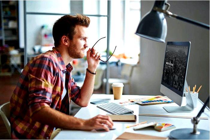Какие профессии еще нужны в ХХI веке? - Блог о мебели
