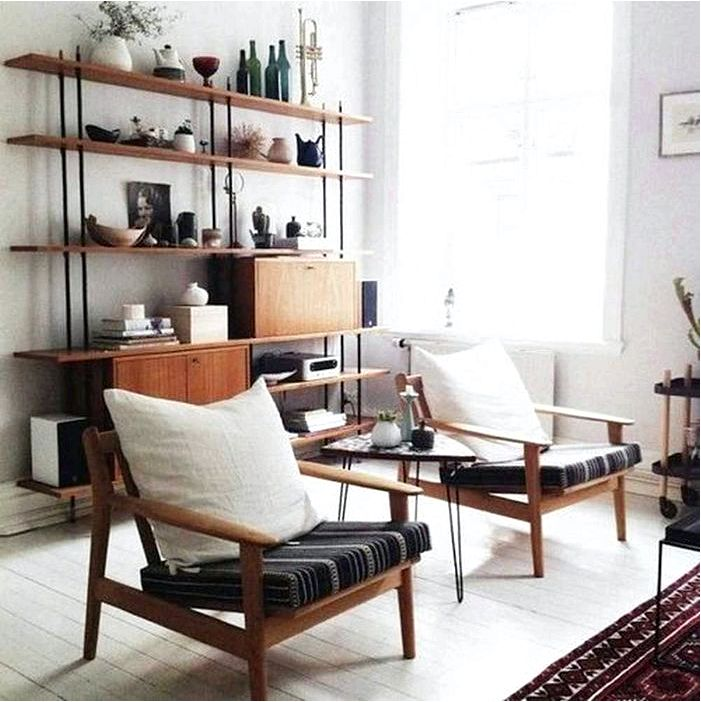 Красивая мебель не на каждый карман