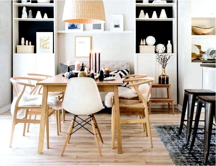 Мебель для дома из стекла - почему о ней стоит задуматься? - Блог о мебели
