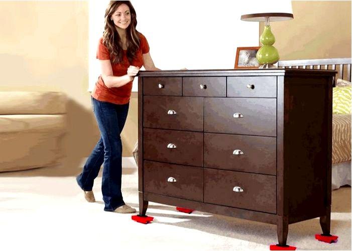 Ремонтировать деревянную мебель самостоятельно - это сложно? - Блог о мебели
