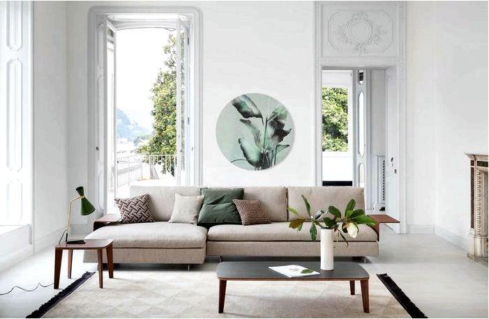 Столовая в традиционном стиле - как выбрать мебель и аксессуары? - Блог о мебели