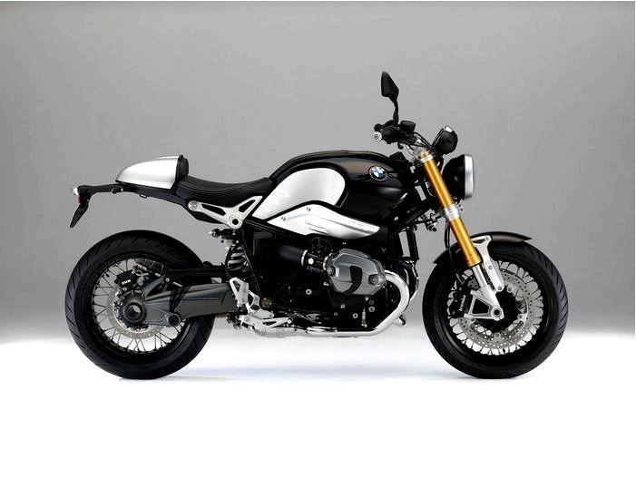 7 ключевых советов по выбору лучшего мотоцикла для вас