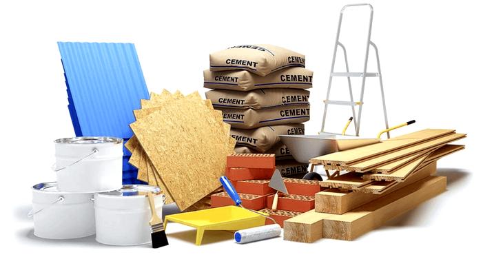 Как выбрать магазин строительных материалов