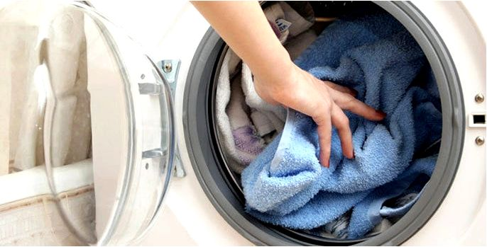 Что делать, если стиральная машина не работает? Наиболее распространенные причины