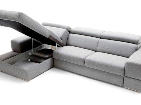 Руководство по покупкам - как грамотно выбрать диван со спальным местом