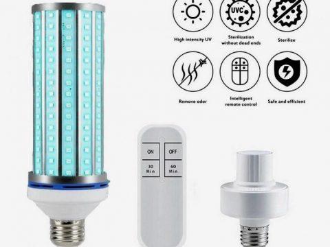Найкраща Світлодіодна лампа для кожної кімнати у вашому домі в 2021 році