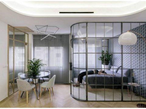 Как выбрать архитектора для своего дома