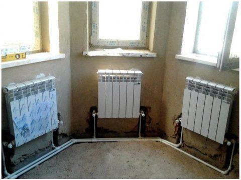 Оставайтесь в тепле, не выходя за рамки бюджета - 5 хаков для обогрева квартир