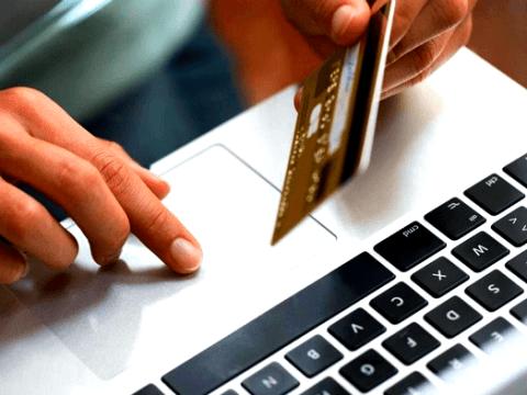 Что такое online заем