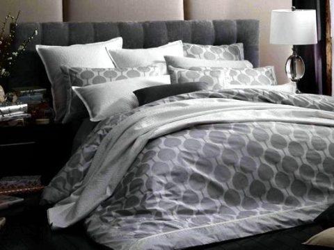 Как выбрать хорошее постельное белье?