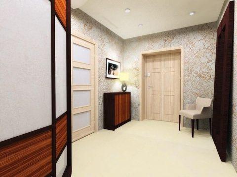На що звертати увагу при виборі квартири?