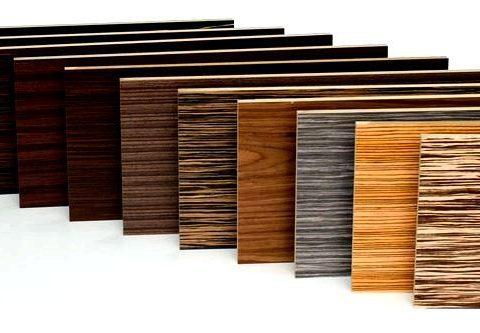 Распил ДСП – услуги для изготовителей мебели